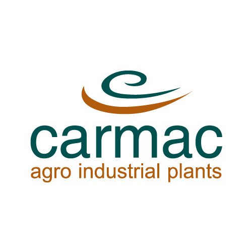 CARMAC GROUP