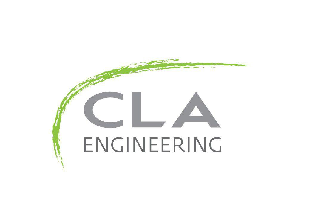 CLA ENGINEERING